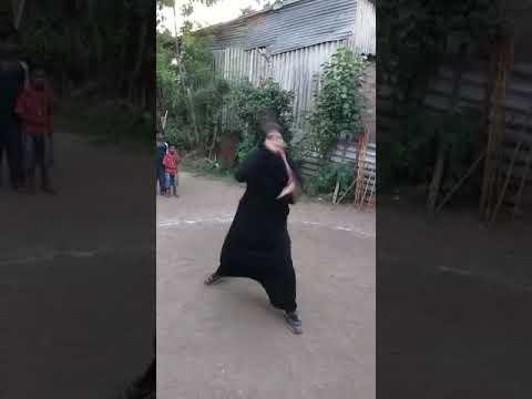 Xxx Mp4 Indian Muslim Girl 3gp Sex