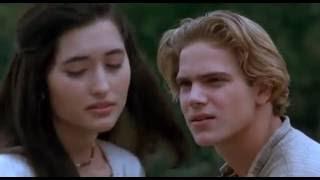 Colmillo Blanco 2 (1994) -  escena