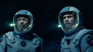 Independence Day Resurgence | official extended trailer UK (2016)