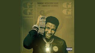 GG (feat. A Boogie Wit da Hoodie) (Remix)