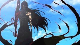 Ichigo vs Aizen「AMV」- Sick Of It ᴴᴰ