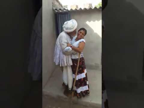 Xxx Mp4 70 Sal Ka Budda Ishk Kar Raha Hai 3gp Sex