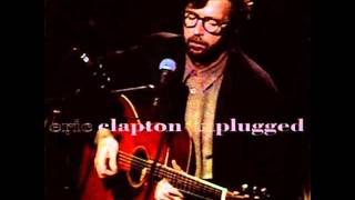 Eric Clapton - Lonely Stranger