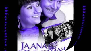 Hai Ranj Ka Saamaan - Jaana Pehchana (2011) - Full Song