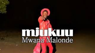 Mjukuu wa mwanamalundi ft shinji _____ michepuko(new 2018 aploded bugali records)