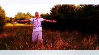 Ousman - ZakaTaka Sarbit [Official Video]