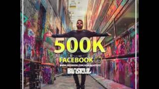 Blastoyz - 500k Fans MiX (Free Download)