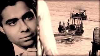 A Documentary on Ram Jethmalani