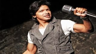 Hits Of Shaan - Best Bollywood Songs - Best Of Shaan - Music Box