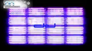 Main Aaya Tere Liye - Dj Obin & Dj Neiyl's 2011 Remix