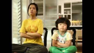 Our top 12 korean comedy movies + DESCRIPTIONS