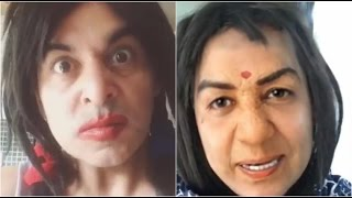 Gaurav Gera's RESPONSE to Tanmay Bhat's video is funny | Watch Now | Social Butterfly