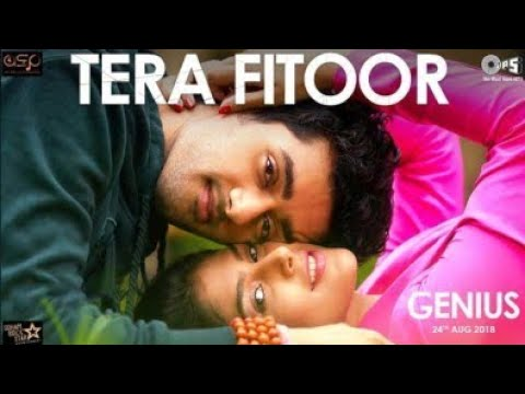 Tera fitoor song | whatsapp status video | whatsapp status 2019 |