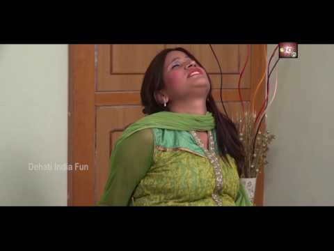 Xxx Mp4 जिनकी बीवी घर पर रहती है वह जरूर देखे यह विडियो Tharki Mechanic Indian Pictures 3gp Sex