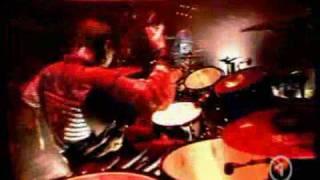 Joey Jordison - The Heretic Anthem DrumCam