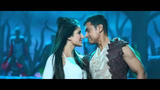 Malang Dhoom 3 full song 1080p HD By MD.S Fahad