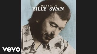 Billy Swan - I Can Help (Audio)