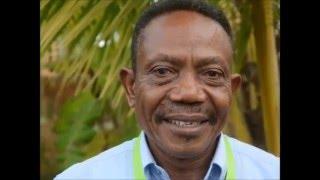 """Música de São Tomé – """"MINDELO É FICA AMI SÓ"""" – Sons de memória"""