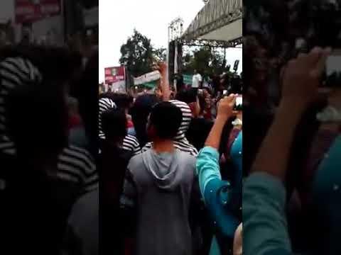 Xxx Mp4 Via Vallen Live Jatimulyo Lampung Sayang 3gp Sex