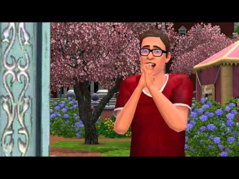 Xxx Mp4 The Sims 3 Cztery Pory Roku Dziennik Producenta 3gp Sex