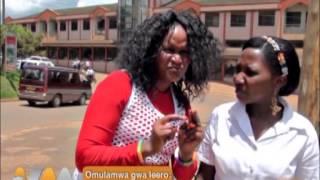 NDI MUGEZI: Muzeeyi katula