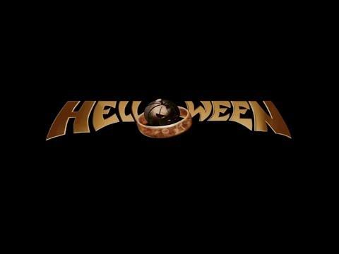 Xxx Mp4 Helloween Ballads 1987 2013 3gp Sex