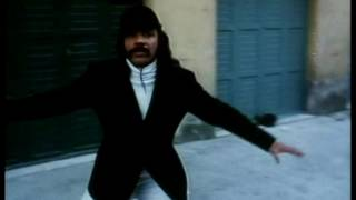 Blaxploitation Clip: Super Fly T.N.T. (1973, starrin Ron O'Neal, Roscoe Lee Browne)