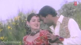 Dil Leke Yaar Dil Diya Jata Hai (Itihaas) HD (640x360)(mobimusic.in)