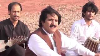 Gul Nawaz & Kabal Jan Pashto New Song 2016 Kookay