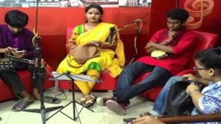 sheet o shahar demo by স্বরব্যাঞ্জো