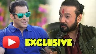 Santosh Shukla Talks About Salman Khan, Bigg Boss, Movies and More | Exclusive Interview