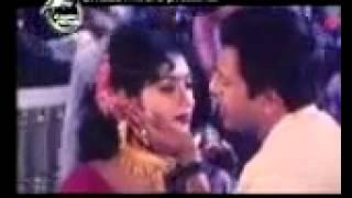Bangla Lovely Movie Biar Ful...flv