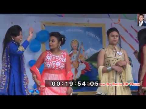 Xxx Mp4 Fairwel Party Govt Sen Sec School Girl Sultanpur Kullu 3gp Sex