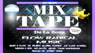 Street Kings Ft Di Albin & Mr Dayry - Me Gustas (Official Remix)(Prod. By Dayry)FR MUSIC
