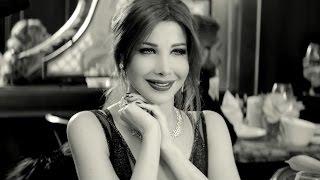 Nancy Ajram - Hassa Beek - Official Music Video / نانسي عجرم - حاسة بيك - فيديو كليب