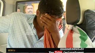 Dowry Death   Woman Commits Suicide in Alappuzha , husband arrested   FIR 14 Aug 2017