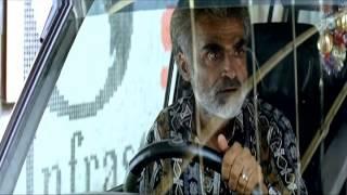 Gorosthane Sabdhan||2011 Movie||