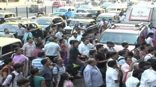 Dance india dance  3 Flash mob Mumbai 2012!!!