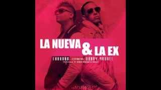 Daddy Yankee Ft. Farruko - La Nueva Y La Ex (Official Remix) (Reggaeton 2013-2014)