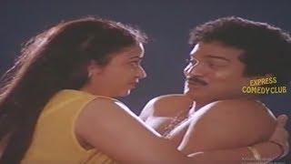 Rajendra Prasad Movie Fuuny Comedy Scene |  Super Hit Movie Comedy |Express Comedy Club