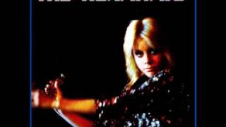 The Runaways-Dead End Justice