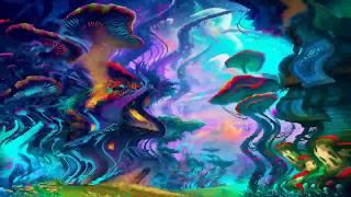 Goa Trance Mix 2017   Super Audio Quality