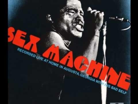 Xxx Mp4 Funk Ferret Goodgroove Sex Machine Free Download 3gp Sex