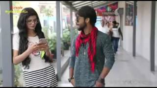 Hyderabad funny Video Bollywood songs