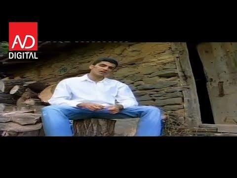 Ermal Fejzullahu Nena Loke Official Video