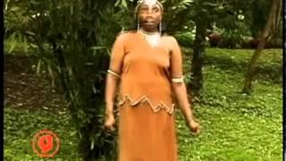 Halloo Daawwee   Yaa Shamarmari (Oromo Music)