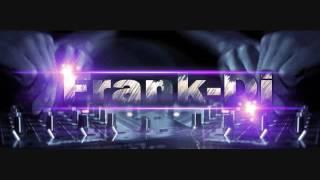 Mix Vallenatos 2016/2017 [Frank-Dj] : El Dj De Los Vallenatos