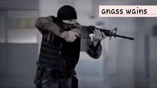 فيلم وادي الذئاب الوطن مترجم حصريا مقطع مسرب من الفيلم قبل العرض قريبا HD