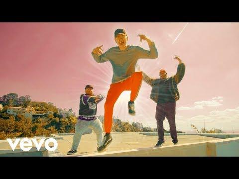 Xxx Mp4 DOM MORE Ft Seth BigNik Jonah Official Music Video 3gp Sex