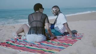 Amalobolo ( Slow Jam sase-Mlazi ) Full Film